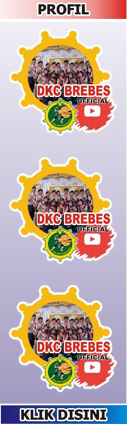 Wira Scout Jurnalist Wsj Dkc Brebes Official